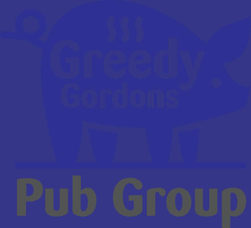 Greedy Gordons Pub Group