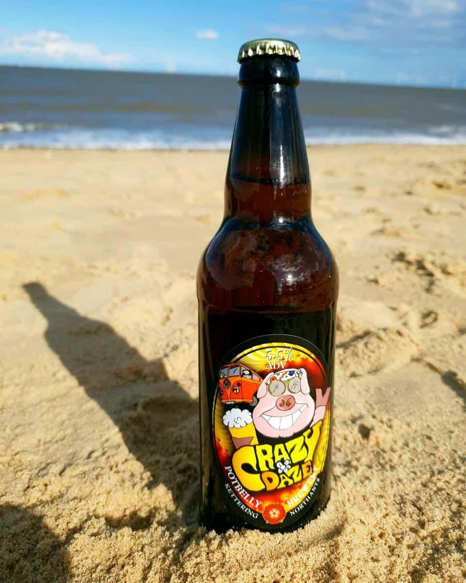 Red Lion Cranford drinks (111)