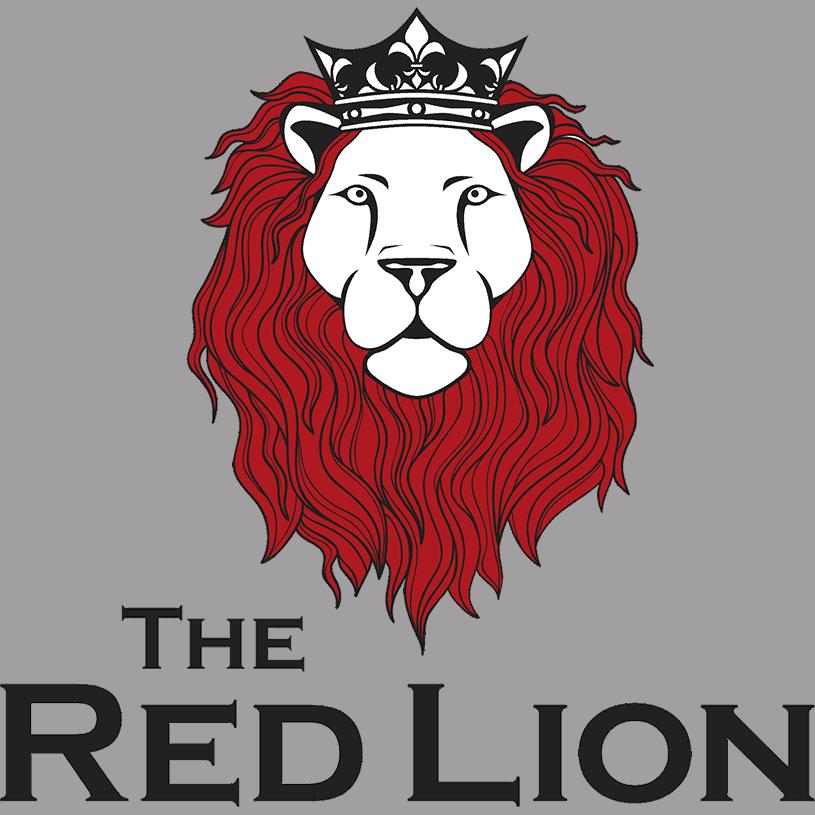 Red Lion Cranford